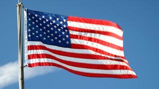 Keamanan Laut Jadi Bahasan Prabowo dan Menhan AS
