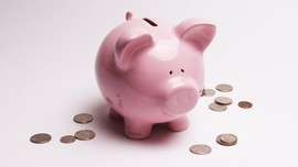 Peluang Investasi Cuan bagi Milenial Saat Ekonomi Lesu