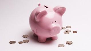 Tip Siapkan Dana Darurat Hadapi Resesi Ekonomi