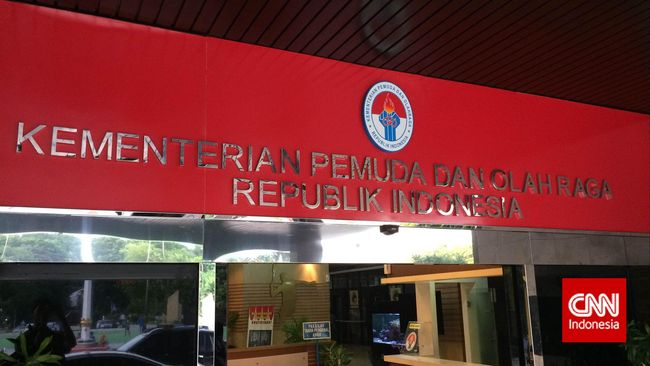 Sesmenpora Gatot S Dewa Broto marah mendengar kabar yang menyebut timnas hoki Indonesia dilarang tampil di SEA Games 2019 Filipina.