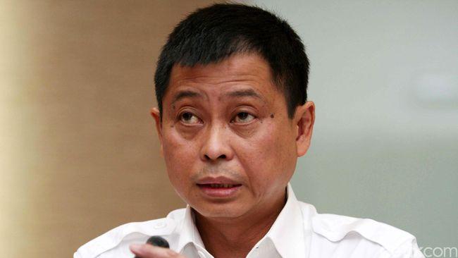 Menteri Perhubungan Ignasius Jonan setuju proyek kereta cepat Jakarta-Surabaya tidak dilanjutkan. Tanpa subsidi, harga tiketnya bisa lebih mahal dari Garuda.