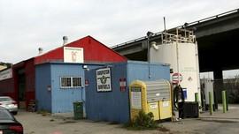 Pemerintah Usulkan 'Subsidi' Biodiesel Langsung ke Pertamina