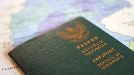 WNI yang Ditahan di Malaysia Sudah Dibebaskan