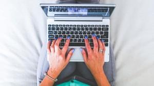 Survei Microsoft: Netizen Makin Tidak Sopan