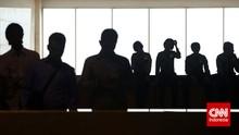 Polisi Dipecat karena Gay Kembali Banding ke PTTUN Surabaya