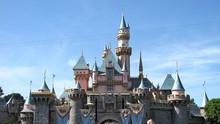 Bisnis Lesu Saat Pandemi, 28 Ribu Pegawai Disney Terancam PHK