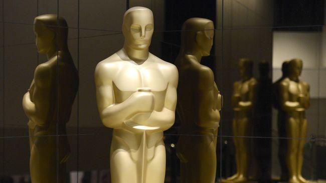 Pihak the Academy akhinya merilis empat kategori yang akan 'dibuang' dari siaran langsung Oscar 2019 demi mempersingkat durasi acara.