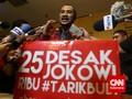 Tim Pengacara Tunggu Kedatangan Samad di Bandara Makassar