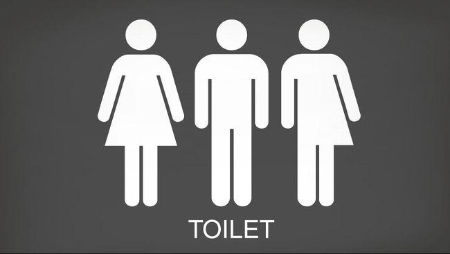Ahli di European Space Agency (ESA) dan Massachusetts Institute of Technology menciptakan sebuah toilet canggih yang bisa mendeteksi gejala awal diabetes.
