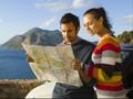 Apa Kata Turis Soal Destinasi Wisata Populer Dunia?