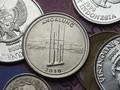 BI: Perusahaan Kanada Hanya Produksi Bahan Baku Koin Rp 1.000