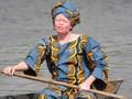 Tanzania Tangkap 32 Dukun Pembunuh Warga Albino