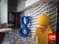Lagi, Petinggi Google Undur Diri