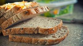 4 Alasan Makan Roti Gandum Bisa Bantu Turunkan Berat Badan