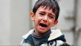 Kenali 7 Gejala GERD pada Anak dan Cara Mengatasinya