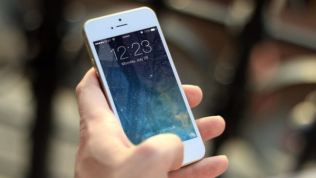 Persaingan vendor untuk menghadirkan ponsel mumpuni di rentang harga Rp1 juta cukup sengit, berikut 5 ponsel rekomendasi yang bisa jadi pilihan pengguna.
