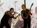Playlist Warnet Dekade 2000-an