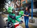 Belum Setahun, Gojek Sudah Kumpulkan Dana Rp23,2 T
