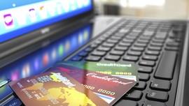 Daftar e-Commerce yang Gelar Diskon 'Black Friday'