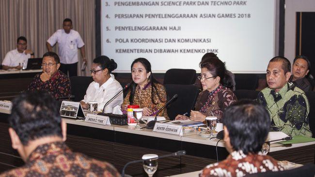 Kebijakan surat edaran yang memperbolehkan poligami dengan syarat dinilai Menteri Pemberdayaan Perempuan dan Perlindungan Anak tidak tepat.