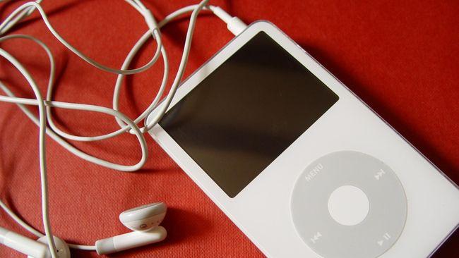 Siaran berbasis audio, podcast, belakangan ini kembali menjadi pilihan. Konsumsi podcast tahun ini bahkan diperkirakan akan terus meningkat di berbagai wilayah.