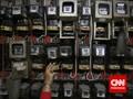 PLN Diskon dan Gratiskan Listrik 307 Ribu Pelanggan di Riau