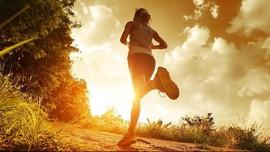 Tips Sehat Berolahraga di Tengah Tingginya Polusi Udara