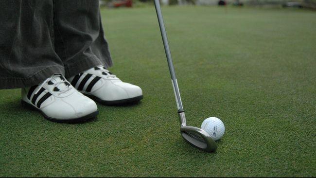 Menteri Pariwisata Thailand punya ide menempatkan pendatang asing untuk karantina di resor golf yang banyak tersebar di Negara Gajah.