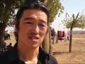 Kenji Goto, Wartawan Jepang yang Disandera ISIS