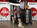 AirAsia akan Buka Rute Penerbangan Silangit-Kuala Lumpur