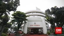 Kejagung Periksa 9 Staf Investasi, Dalami Saham Jiwasraya