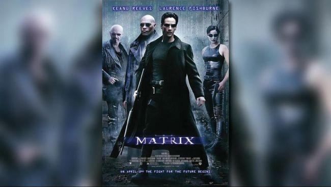 IMDb menjadi parameter bagi calon penonton untuk memilih film maupun serial TV. Berikut film action terbaik sepanjang masa berdasarkan IMDb.