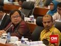 Pesimis, Menkeu dan Bank Indonesia Revisi Pertumbuhan Ekonomi