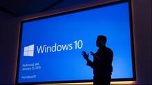 10 Cara Mempercepat Performa Windows 10 untuk Laptop