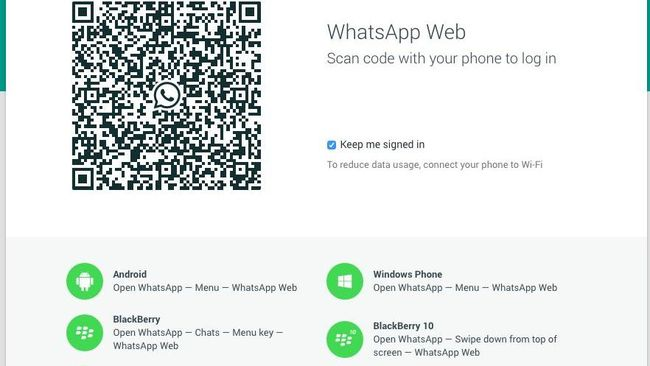 WhatsApp Web dikabarkan tengah menyiapkan dua baru anyar yakni 'album' dan 'stiker grup' untuk mengelompokkan foto serta stiker.