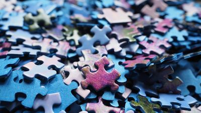 Benarkah TTS atau Game Asah Otak Bikin Otak Lebih Cerdas?