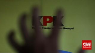 KPK Panggil Petinggi Hutama Karya Terkait Korupsi Jembatan