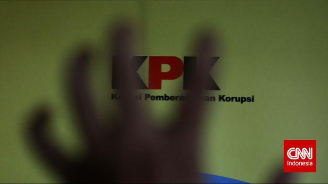 PKS ingin proses pemilihan wakil gubernur Jakarta di DPRD DKI berjalan demokratis tanpa ada praktik politik uang di dalamnya.