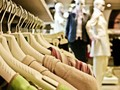 Cara Berbelanja Pakaian yang Lebih Bertanggung Jawab