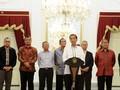 Tim Independen Akan Evaluasi Pencalonan Budi Gunawan
