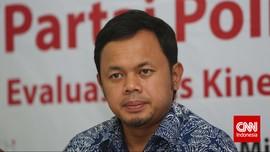 Wali Kota Bogor: 1 Mahasiswa IPB Positif Corona Warga Jakarta