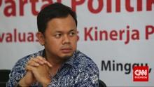 Bima Arya Sebut Kasus Rizieq Shihab Ganggu Kota Bogor