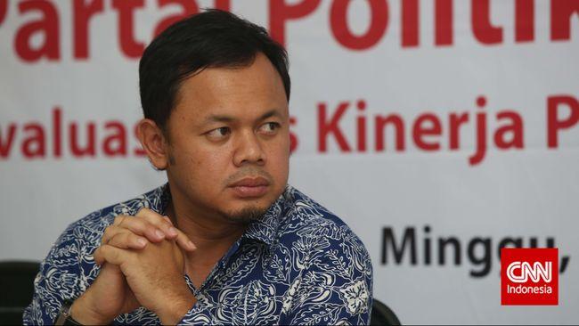 Bima Arya mengatakan Kota Bogor terganggu setelah kehadiran Rizieq Shihab di RS Ummi memicu polemik, termasuk dalam kasus tes swab palsu.