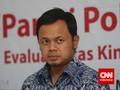RS Covid Bogor Nyaris Penuh, Bima Arya Siapkan GOR dan Hotel