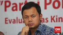 Bima Arya Ungkap 3 Kritik Daerah soal Omnibus Law Ciptaker