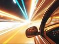 Pengemudi di Siprus Disidik Polisi Usai Menyetir dengan Kaki
