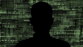Snowden Bongkar Program Peretas Mata-mata AS
