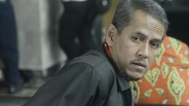 BPKH Minta Calon Haji Batal Berangkat Diberi Insentif