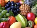 3 Manfaat Utama Makan Buah