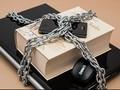 Kamboja Bantah UU Jaringan Internet Tiru Gaya Sensor China